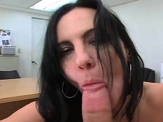 milf sucks and fucks a lad to satisfy her erotic dreams