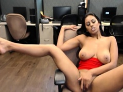 Hot indian girl webcam    by oopscams | Porn-Update.com