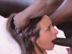 Largetit blows bosses hubbies large black penish | Porn-Update.com