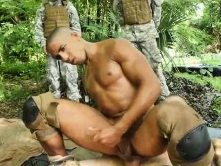 boy showing cock gallery and big gay old sucking jungle bang