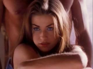 16 Mimi Macpherson nude celebrity sex celebrity sex tape amazing video free ...
