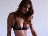 Easy Fuck video starring Amber Sym