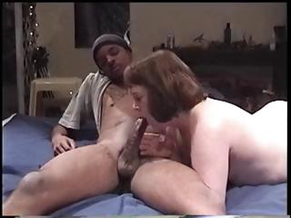 Porn Tube of Mom Gangster Fucked