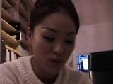Korean Sejin – Part 3