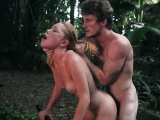 Teens watch guy and small tiny get fucked big dick Raylin An
