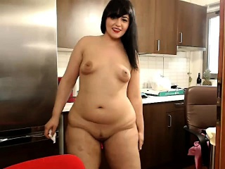 elenalovehot 35min hot bbw