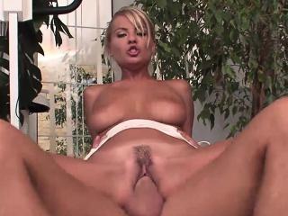 Fantastic Pleasures Of Jasmine A Thick Meat Pole