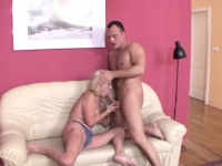He Seduce Best Friends Mom To have sexual intercourse and lost Virgin | Porn-Update.com