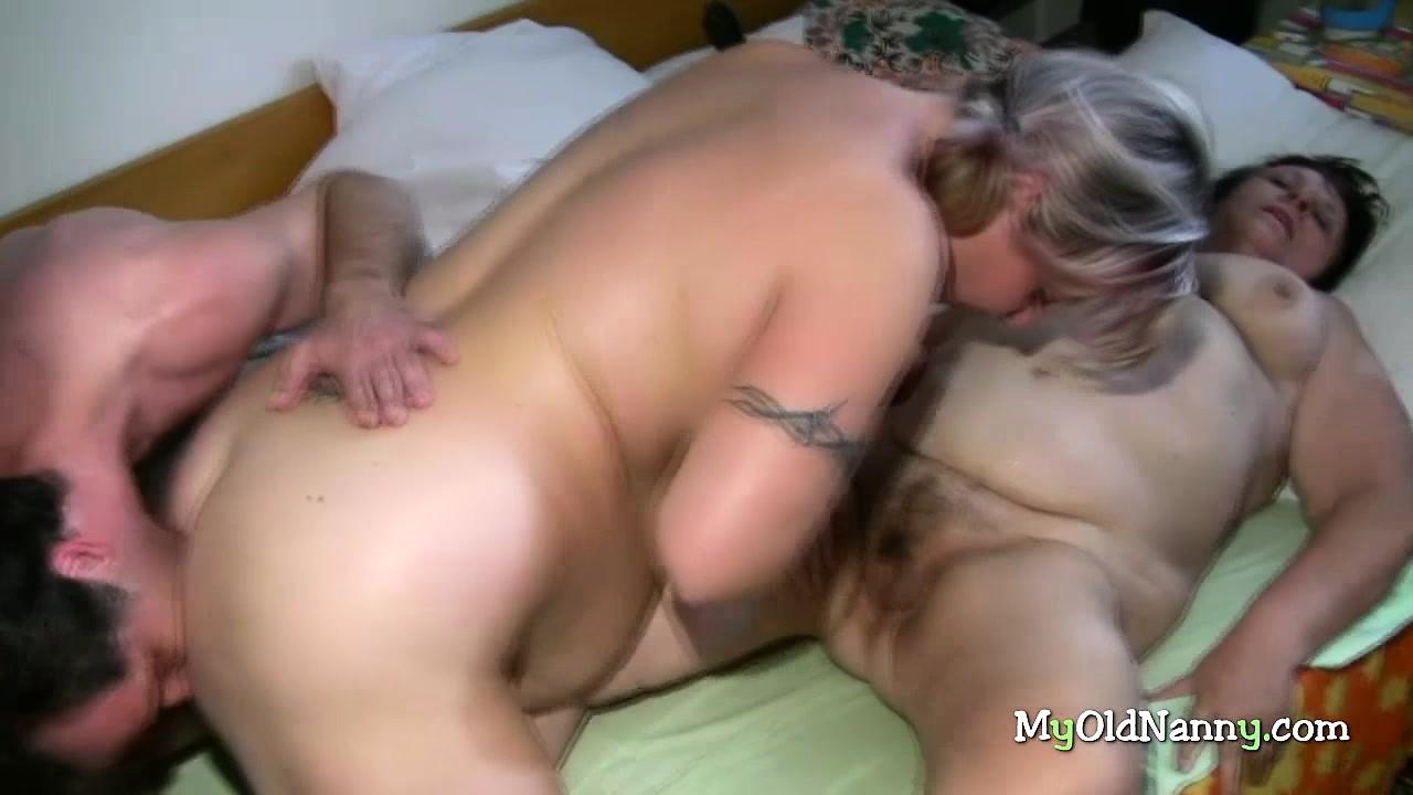 Порно зрелых  порно видео и секс со зрелыми женщинами за 40