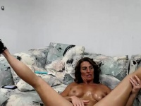Get Laid With This Gorgeus Mature On Cam | Porn-Update.com
