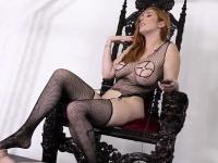 Mistress threeway cuckold | Porn-Update.com