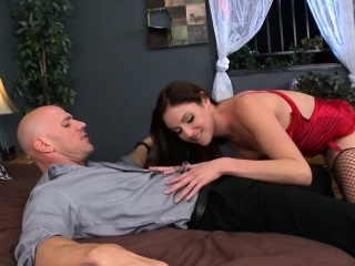 brazzers - milfs like that big - samantha ryan