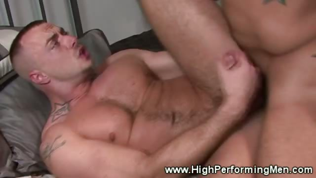 Porno Video of Jessie Colter Dicks Fits Nicely Into Trey Turner Tight Ass As He Ass Fucks Him