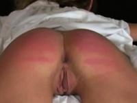 Amazing bottom Spanking Collection | Porn-Update.com
