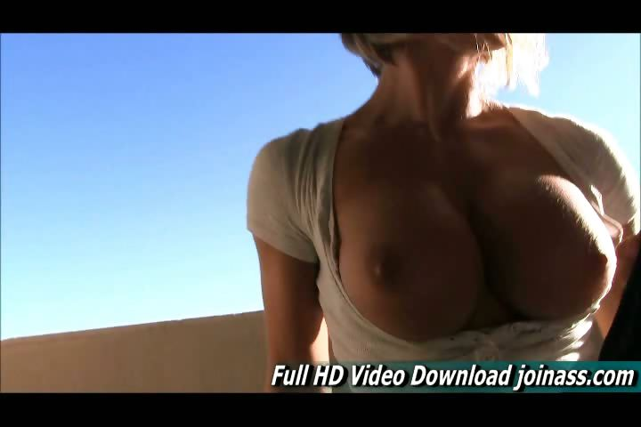 Porno Video of Anne Returns Super Extreme Girl Girl With Another Ftv Favorite Danielle