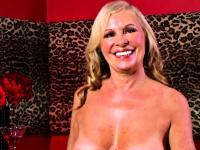 Horny Mature slut Wants a Fat cock | Porn-Update.com