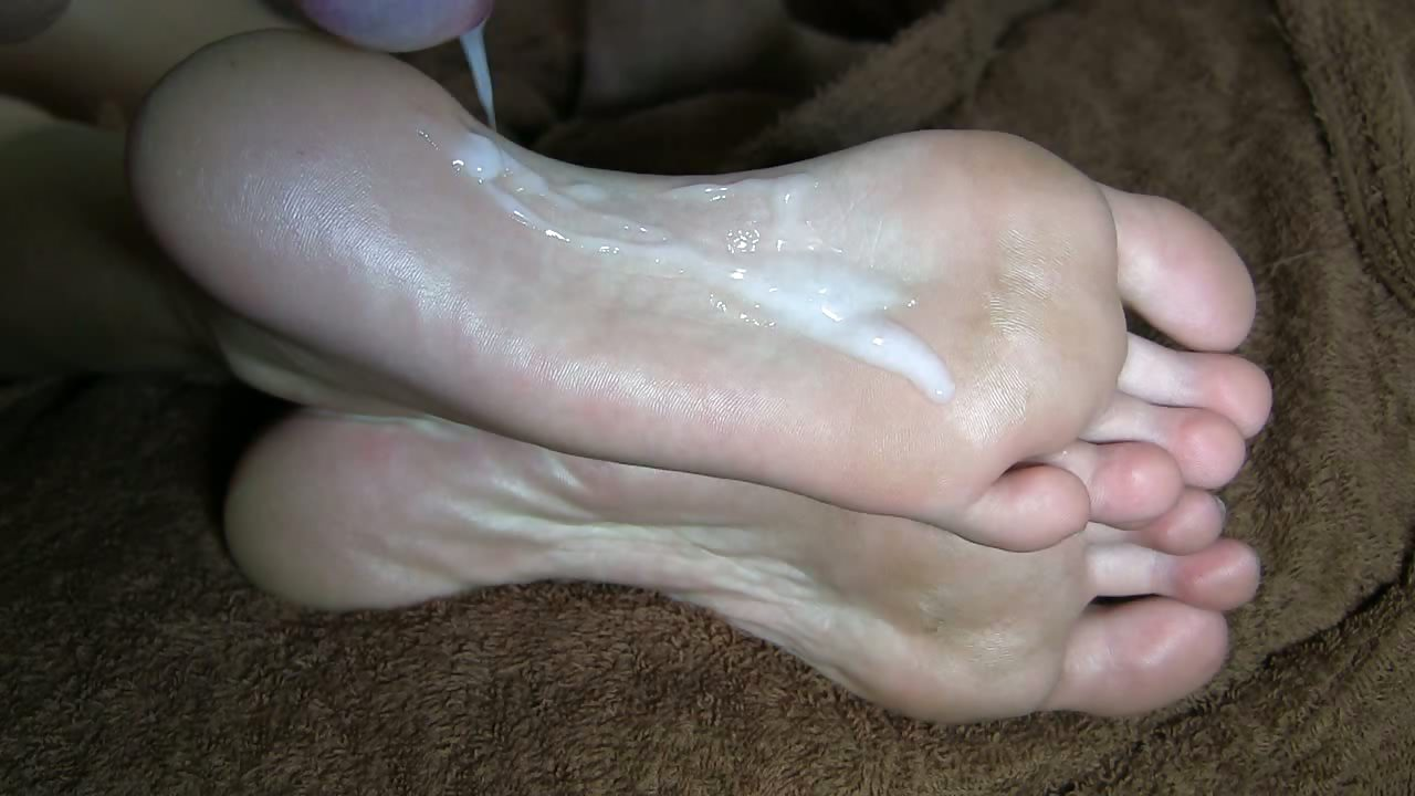 Porn Tube of Bastinado Foot Torture