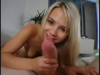 Porno Video of Ashlynn Brooke The Fat Titted Whore