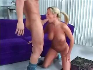 Sex Movie of Bree Olsen Hardcore Fuck