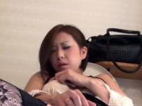 Golden shower asian rubs   Porn-Update.com