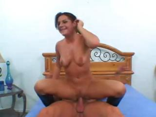 Sex Movie of Ariana Jollee See Her Squirt