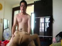Chinese Hidden Cam | Porn-Update.com