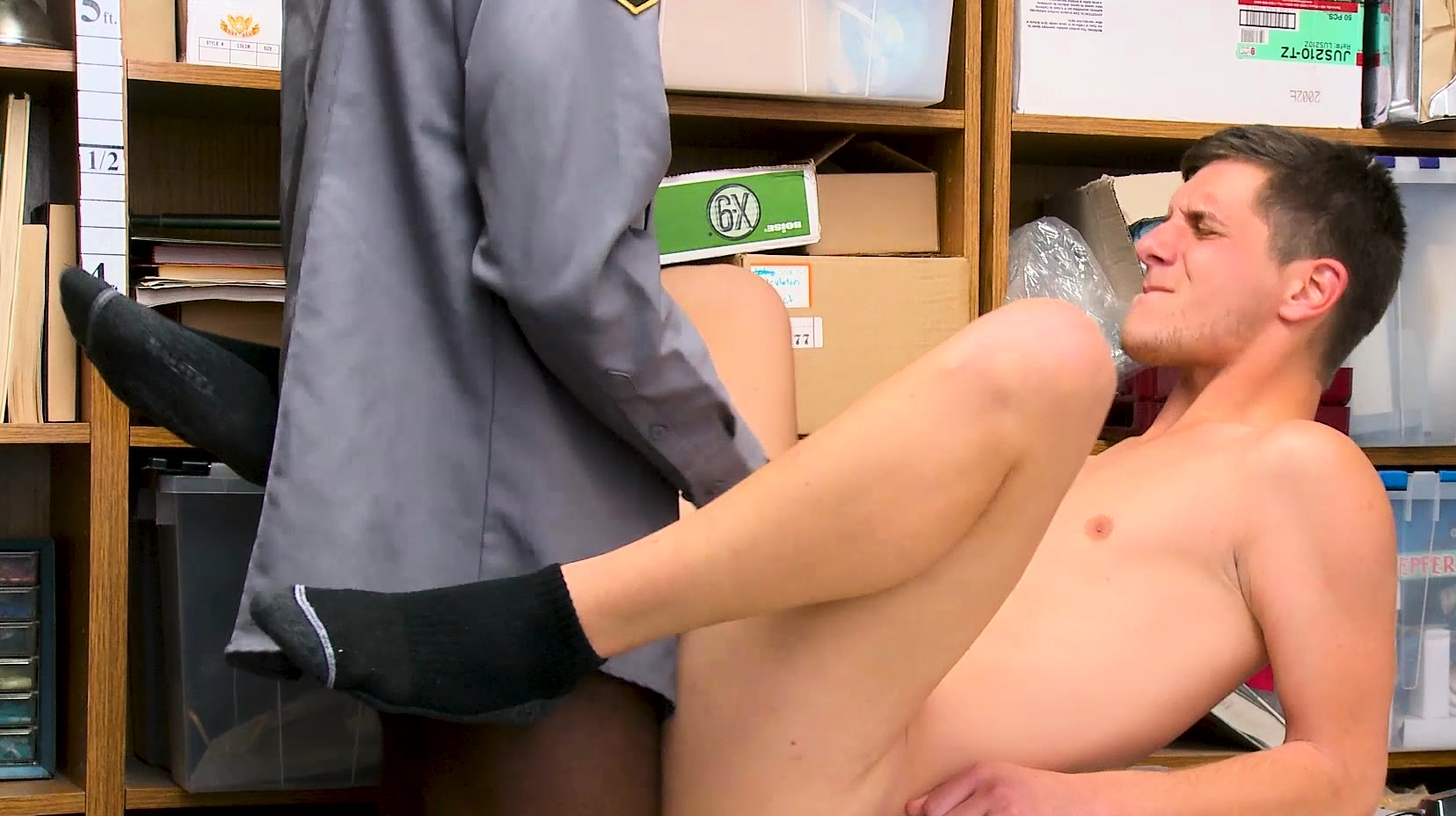 uniforma-gey-video