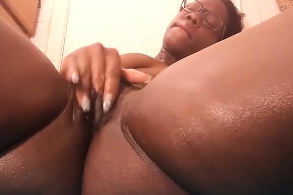Porn star huge cock rocco sifredi