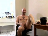 Aged man sex with younger boy gay porn movies and naked vide