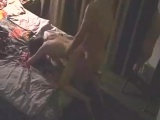 cheating wife on hidden cam 2