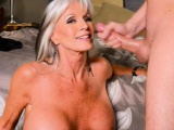 Mature Stunners Getting Fucked