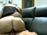 Bbw big boobs fuck