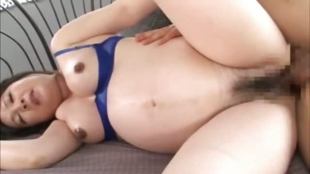 Porn Tube of Asian Preggo Babe Getting Pussy Fucked And Cant Get Enough