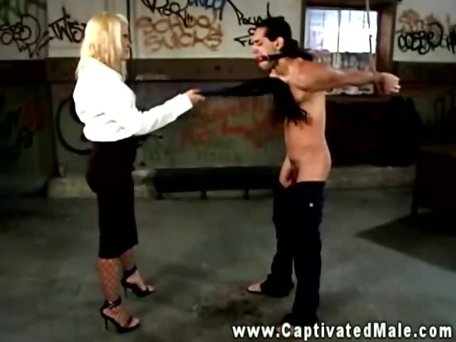 Porno Video of Xana Star Is A Demanding Teacher And Roughs Up Her Naughty Student With Whipping