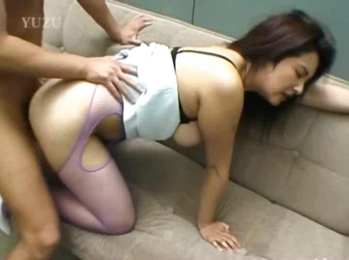 Porno Video of Perfect Hairy Anal Makinglove From Tokyo