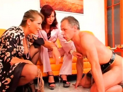 Insatiable darling Gina Killmer and her wild lust