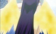 Anime Babe Gets Fucked By Shemale  _โดจินออนไลน์ การ์ตูนโป๊