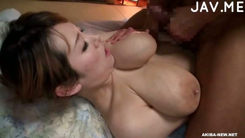 Porn Tube of Ysn-367