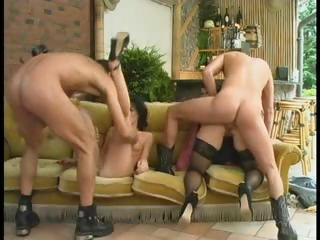 Vintage European Hardcore Porn With A Ho... Movie Length: 28:44. Free Porno ...