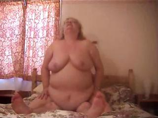 Porno Video of Fat British Granny Compilation With Nasty Plump Old Bitches Getting Pounded