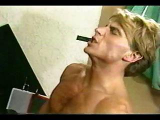 Porn Tube of Classic Porn Inside Vanessa Del Rio With Some Double Cock ...
