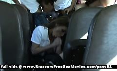 หนังโป๊ หนังโป้ หนังโป๊ออนไลน์นักเรียนนักศึกษา เรื่องที่_นมเป็นนมตูดเป็นตูดxxxรถนักเรียนมาเพลินไปด้ว