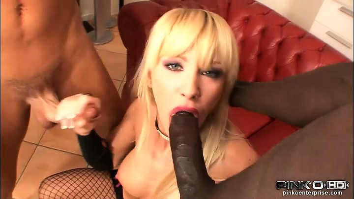 Porn Tube of Italian Beauty