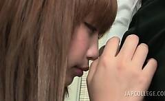 สาวสวยโมกสุดเสียวxxxเอาให้น้ำมันแตก_หนังโป๊ออนไลน์แนวนักเรียนนักศึกษา