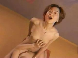 Sex Movie of Chinese Sex Positions