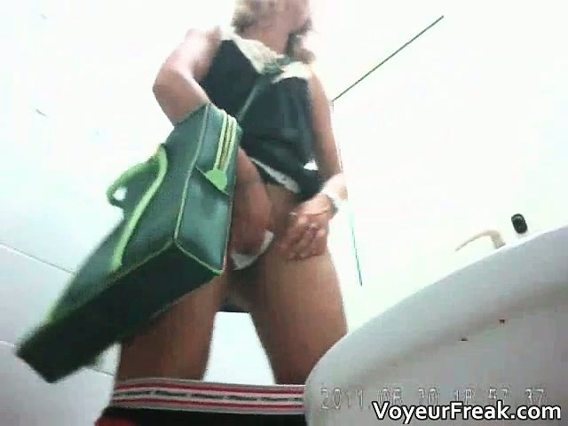 Sequence Sex Free Tube 84