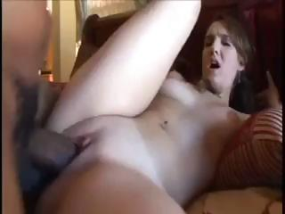 Porn Tube of Black Dude Shane Diesel Destroys The Face And Snatch Of Young Misty Dawn With His Bbc