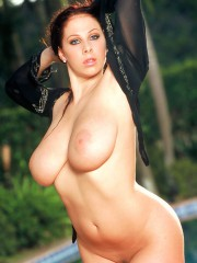 gianna-michaels