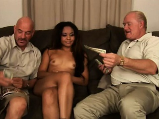 the guys that make dvd's out of dick and rod's naughty home