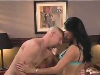 la superstar vanity obtient baisée par sa homme